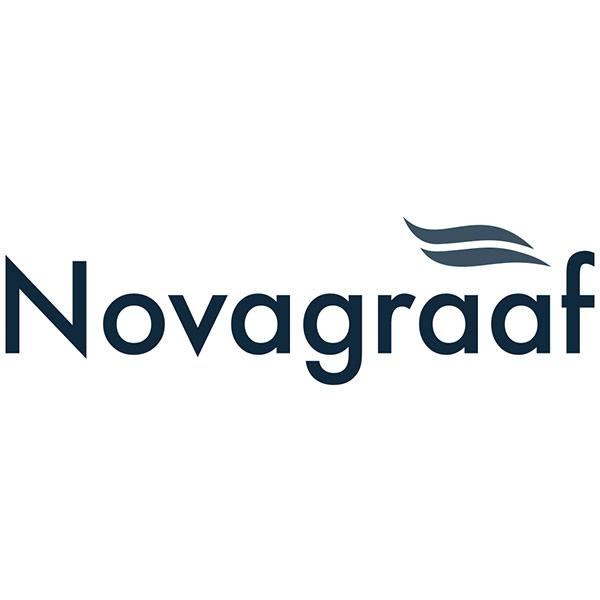 Novagraaf logo