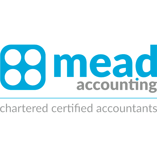 mead-accounting